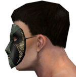Mesmer Elite Canthan Mask m gray left.png