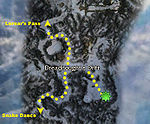 Maw the Mountain Heart map.jpg