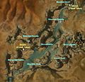Yatendi Canyons collectors and bounties map.jpg