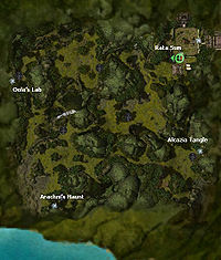 Magus Stones map.jpg
