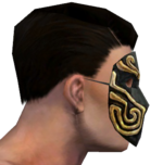 Mesmer Asuran Mask m gray right.png