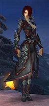 User Lady Elyssa Necromancer Monument armor elyssa.jpg