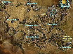 Forum Highlands collectors and bounties map.jpg