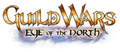 Guild Wars Eye of the North logo.png
