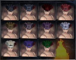 Necro factions hair color f.png
