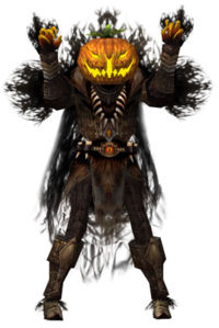 Mad King Thorn scare.jpg