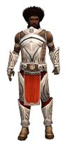Koss Sunspear armor.jpg