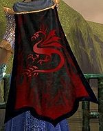 Guild Dragon Lords Of Order cape.jpg