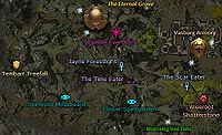 The Eternal Grove (explorable area) map.jpg