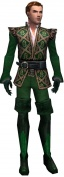 Mesmer Courtly armor m.jpg