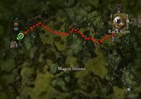 Oola's Lab route.jpg