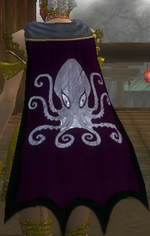 Guild Desolation Lords Cape2.png