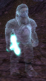 Ghost Deldrimor warrior.jpg
