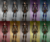 Female warrior Elite Canthan armor dye chart.png