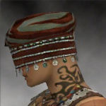 Ritualist Exotic armor m gray left head.jpg