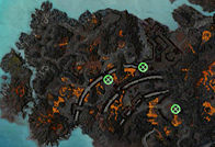 Abaddons Mouth Mursaat and Jade Map.jpg