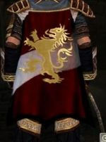 Guild Dutch Drunken Dudes cape.jpg