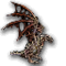 Miniature Bone Dragon.png