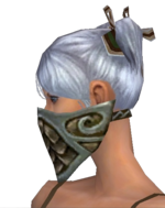 Ranger Elite Canthan Mask f gray left.png