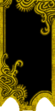 Gold trim cape example 3.png