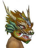 Imperial Dragon Mask m profile.jpg