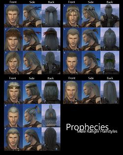 Prophecies Male Ranger Hairstyles.JPG
