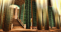 User Farlo Wallpaper Halls of Chokhin.jpg