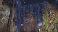 Wintersday2006 Ascalon 01.jpg