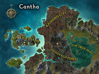 Cantha unexplored map.jpg