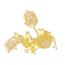 Miniature Celestial Rooster.png