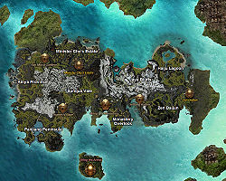 Shing Jea Island interactive map.jpg