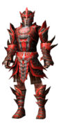 Warrior Monument armor m.jpg
