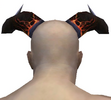 Demonic Horns back.png