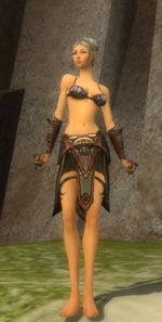 Ritualist Monument armor front arms legs F.jpg