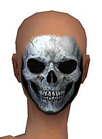 Skeleton Face Paint front.jpg