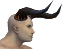 Demonic Horns right.png