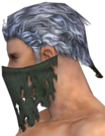 Ranger Hunter Mask m gray left.png