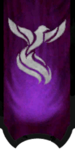 Guild Gems Of Destiny cape.png