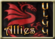 Guild We Need Therapy Ulgg allies logo.png
