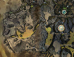 Crystal Overlook world map.jpg