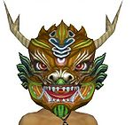Imperial Dragon Mask f front.jpg