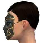 Mesmer Ancient Mask f gray left.png