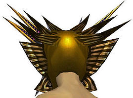 Sinister Dragon Mask m back.jpg