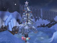 Wintersday 2008 Ascalon City.jpg