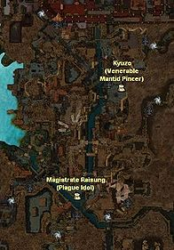 Bukdek Byway collectors map.jpg