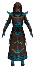Dervish Ancient armor m dyed front.png