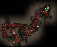 Justiciar Thommis dungeon map.jpg