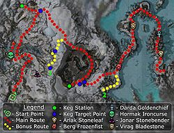 Ice Caves of Sorrow map.jpg