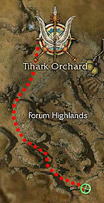 Do Not Touch Forum Highlands map.jpg