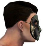 Mesmer Elite Canthan Mask m gray right.png
